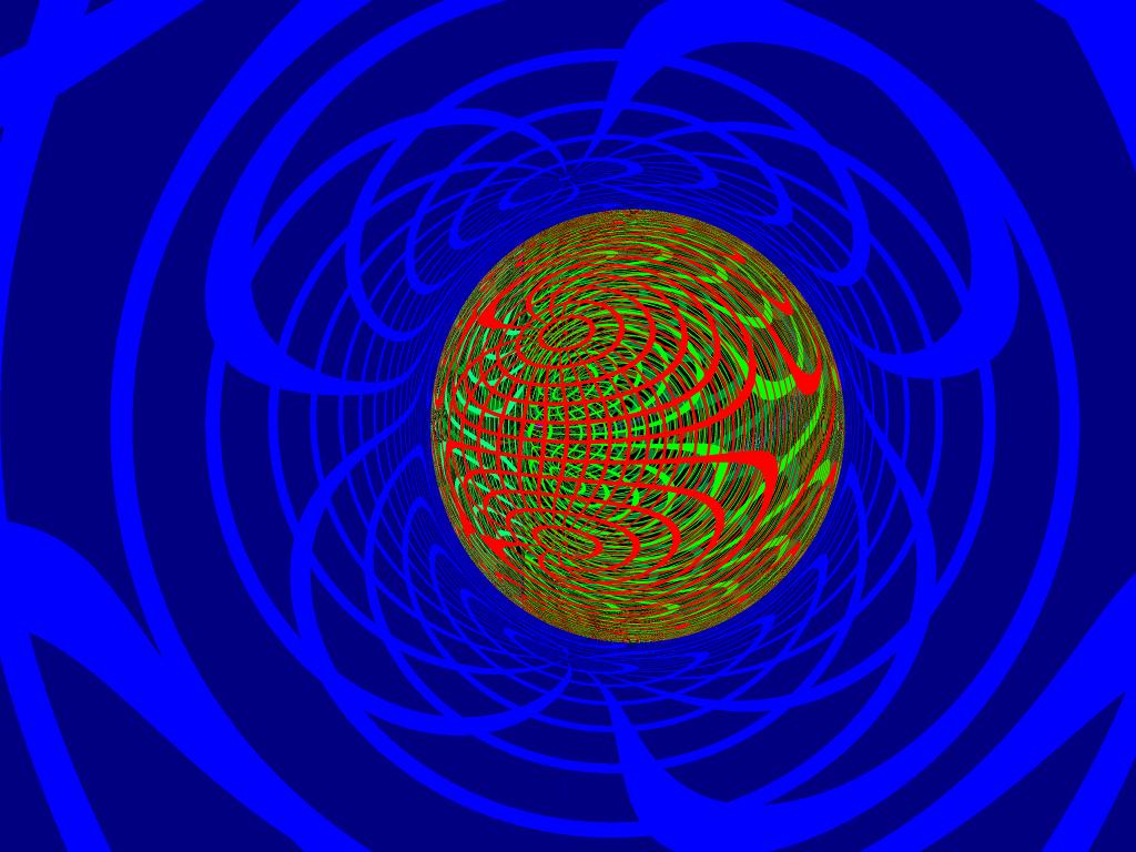 Kerr Black Hole Diagram.Kerr Black Holes Images And Videos