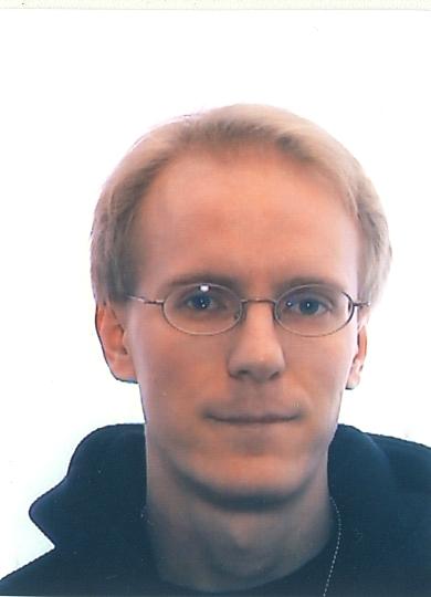 David Madore's WebLog: 2003-12