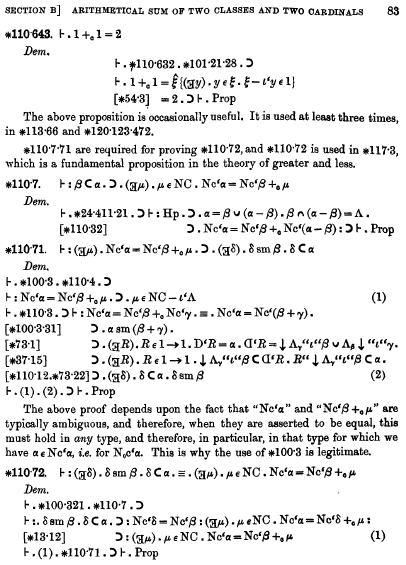 http://www.madore.org/~david/images/principia-mathematica-110-643.png